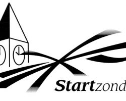 LogoStartzondag