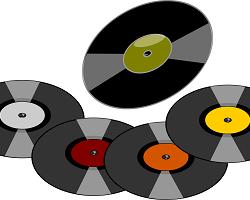 discos-lp